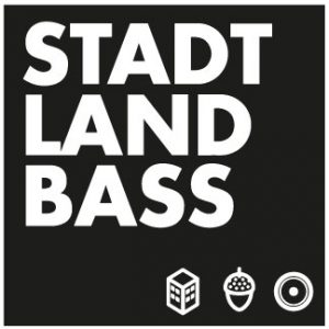 Logo_SLB